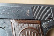 CB1A6D44-A454-4FC7-B4D8-455BCB059221.jpg