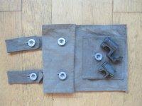 Tasche-Reinigungsgerät Gew  (1).jpg