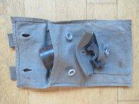 Tasche-Reinigungsgerät Gew  (4).jpg