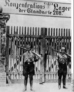 Oranienburg 1933.jpg