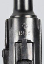 H19536-L178649094.jpg