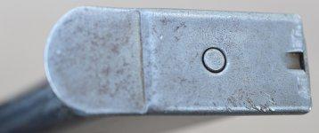 6E164FA1-FA87-4DB3-80B5-A99A9F8B8EBE.jpg