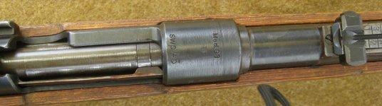 swp45.JPG