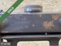 1A4360AB-9CA3-4A66-9243-A4BFBAD24CD5.jpeg